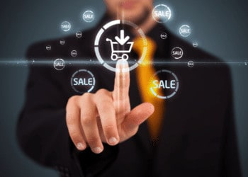 The Art Of Online Shopping - To get the best price on an item, know where to look