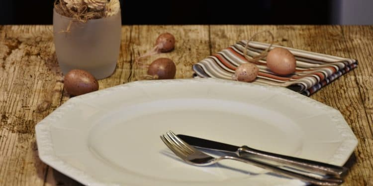 Benefits of Intermittent Fasting For Improved Fat Burn and Muscle Maintenance