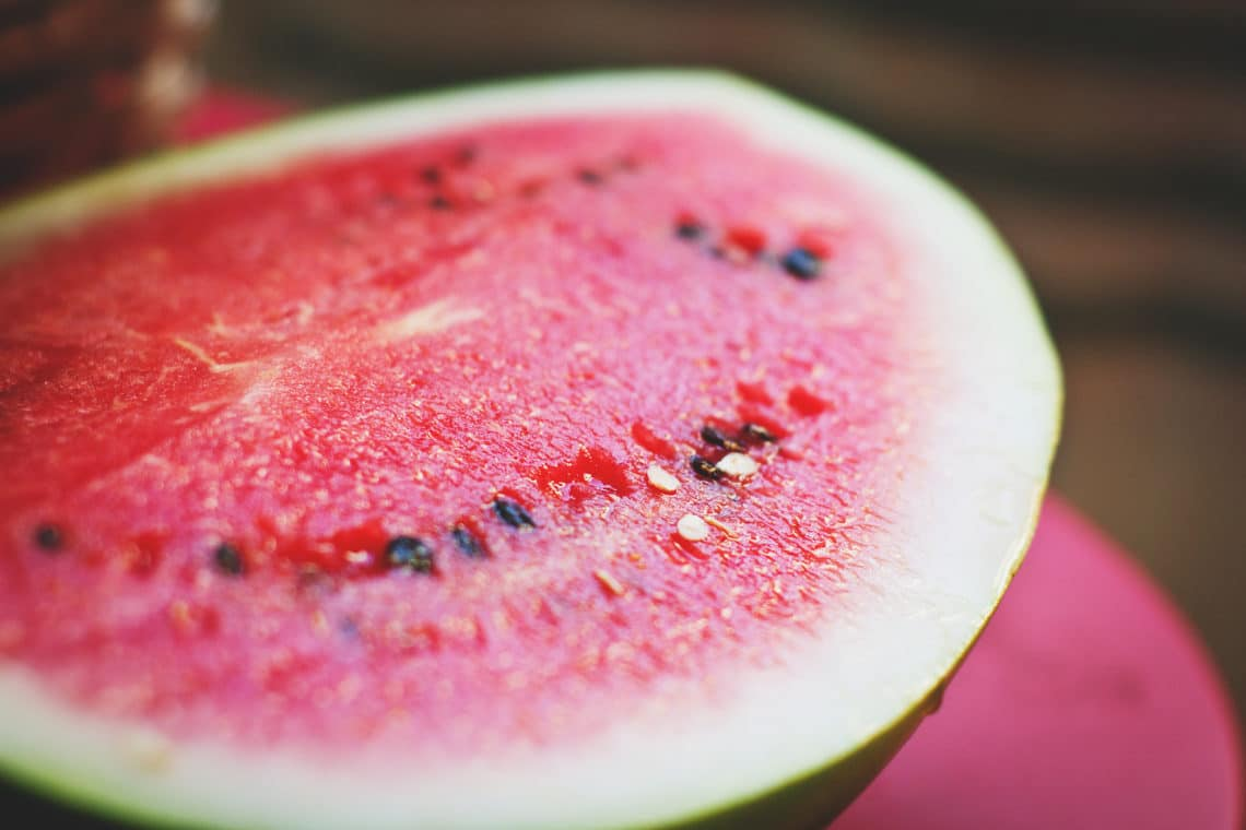 10 Delicious Foods That Will Make You Horny