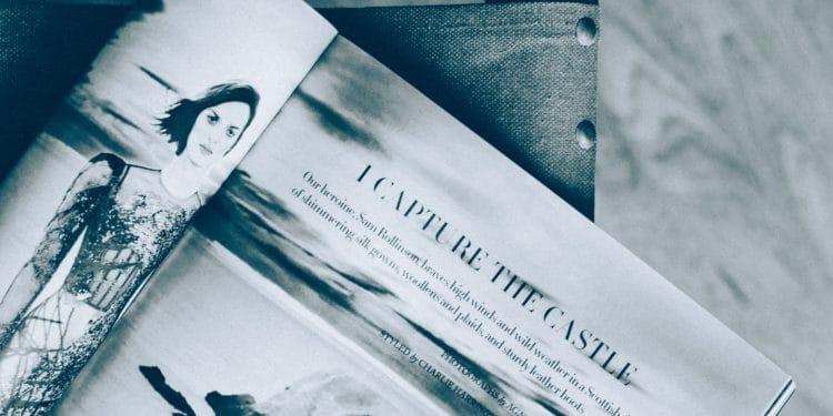 Top 10 Men's Lifestyle Magazine