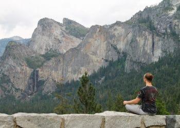 4 Surprising Benefits Of Meditation