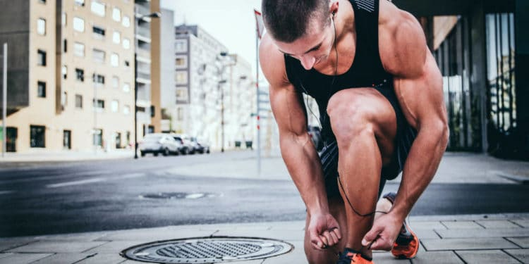 When is the Best Time to Take Your Weight Loss Training to the Next Level?