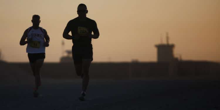 Heart Healthy Multivitamin for Men