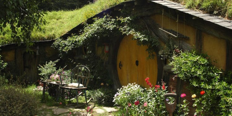 Landscaping Tips for Your Outdoor Garden