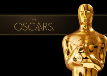 Best Picture Nominations for 2018 Academy Awards