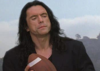 Is The Room a Successful​ film