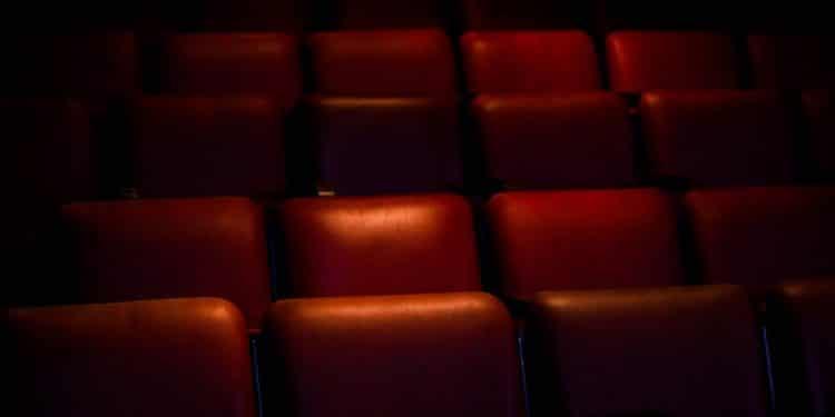 Confusing Film Endings Explained