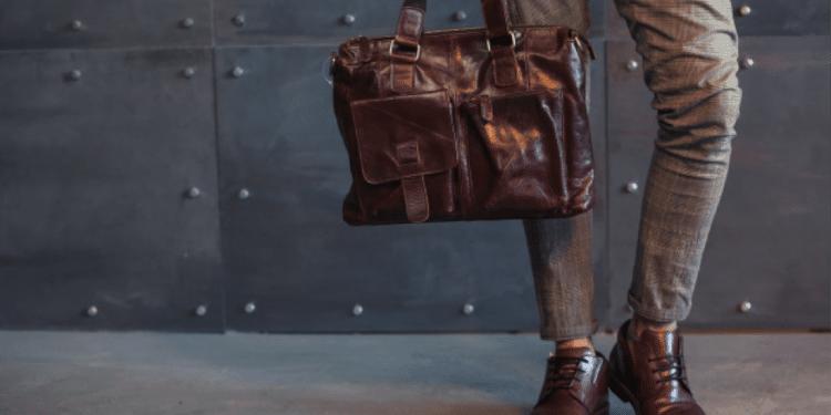 Men's Fashion industry on Instagram