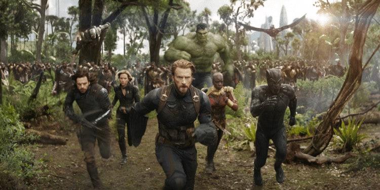 The Heroes Marvel Still Needs