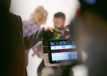 Best Practical Effects in Film