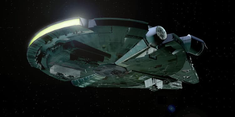 Here's How the Star Wars Universe Will Dominate TV