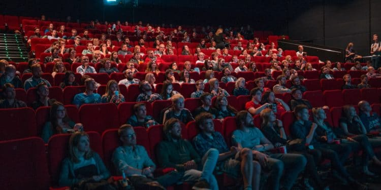 Why is MoviePass Great … and Too Good to Be True