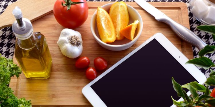 3 Nutrition Trends You Ought To Know About