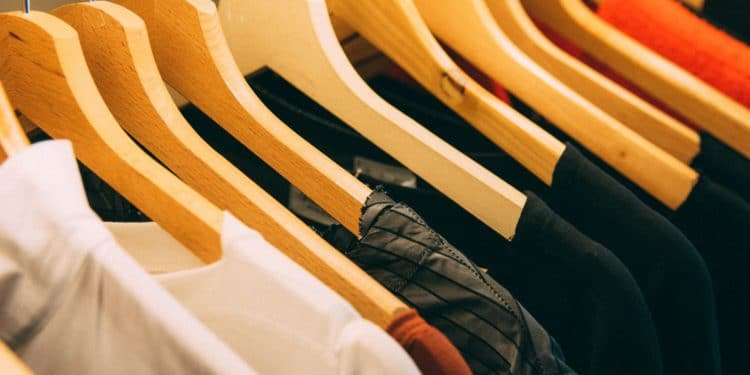 Top 10 Items That You Can Buy Second-Hand