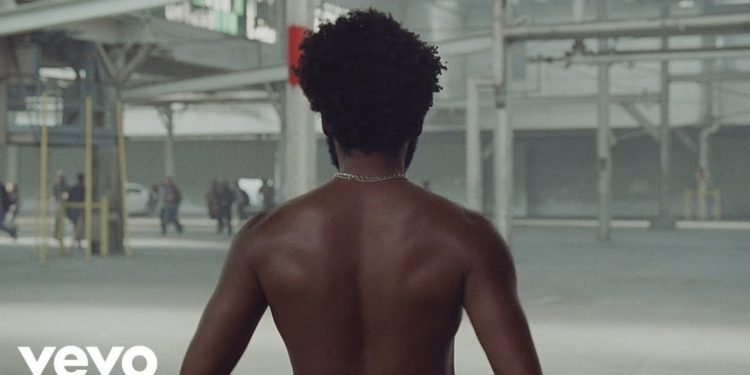 """The Art of The Long Take and How it Influenced Childish Gambino's """"This is America"""""""