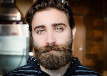 What Your Beard Says About You