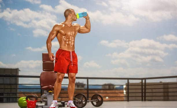 7 Top Best Testosterone Booster 2018