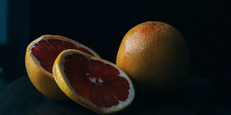 7 Surprising Sex Drive Boosting Foods You Never Knew About