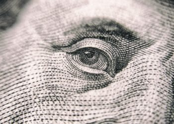 5 Smart Money Saving Mind Hacks You Need to Know
