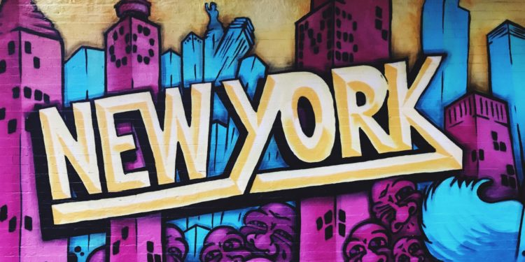 The Off-The-Beaten-Path Tour of New York City