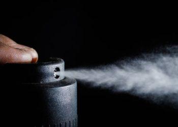 Looking For The Best Men Deodorant