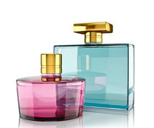 Scents for men that will cause women to shiver!