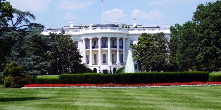 Washington D.C. Is Your Next Summer City Destination