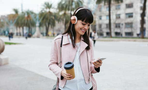 Top 5 Headphones That Came Out This Year