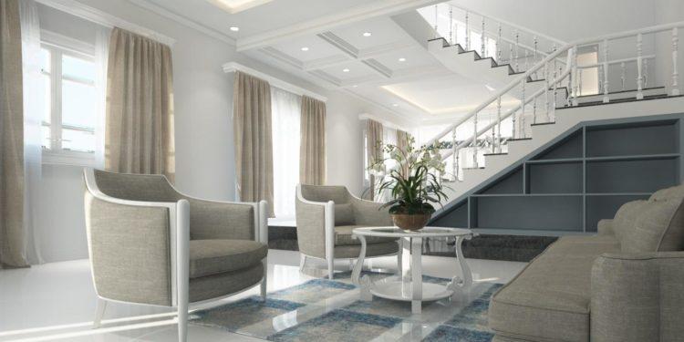 How to Achieve Luxurious Interior Design