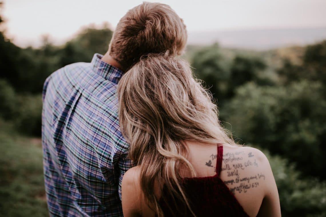 FWB dating sivusto valkoinen etiketti dating site
