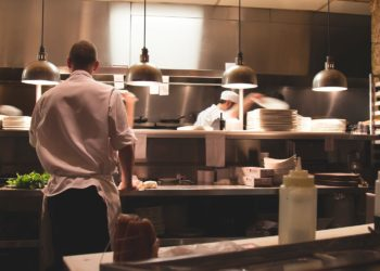A Guide to the Becoming the Perfect Restaurant Customer