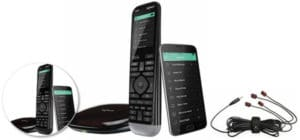 These Gadgets Will Take Your Home Entertainment to Another Level