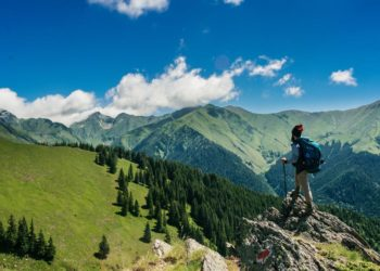 3 Must-Have Survival Skills for Outdoor Adventure Lovers