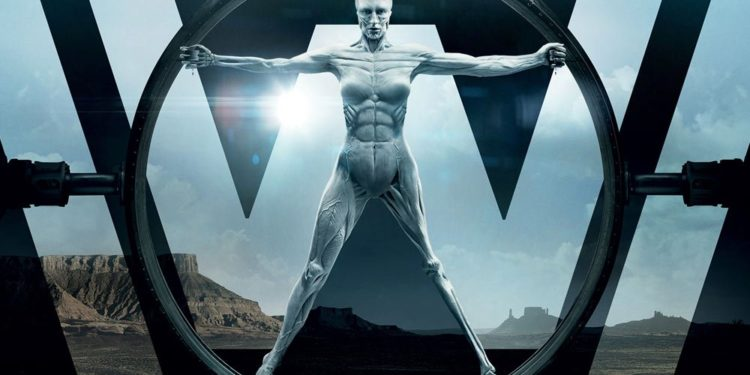 Why Didn't Westworld Try Harder?