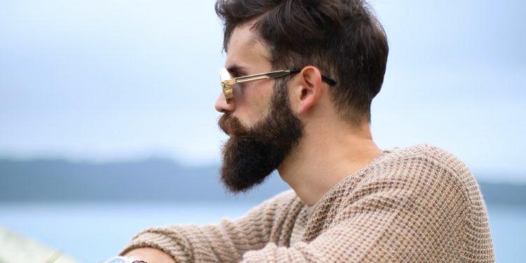 How To Grow A Long Beard Like A Pro