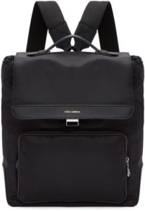 These Backpacks Will Transform Your Wardrobe Forever