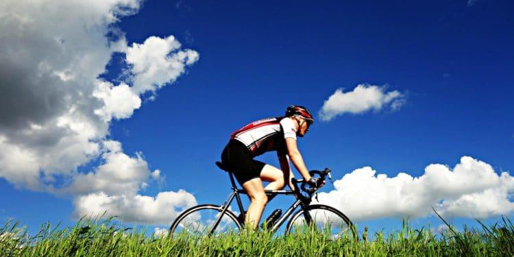 Choosing the Best Bike Rack For That Last Summer Ride