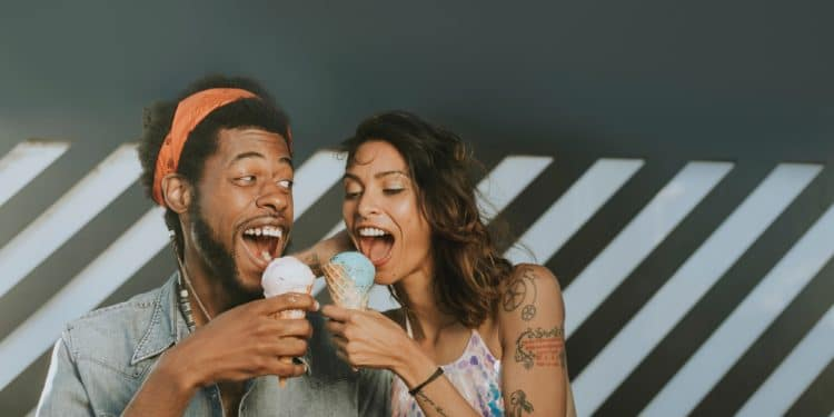 5 Crafty First Date Tips For Men To Impress Their Dream Woman