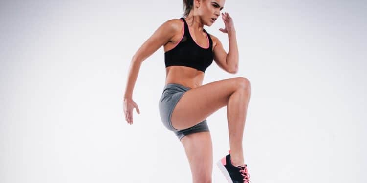 Reduce Belly Fat Through These Simple Yet Effective Exercises