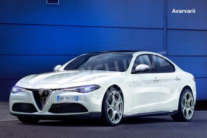 Top 9 Most Reliable Cars to Buy in 2018