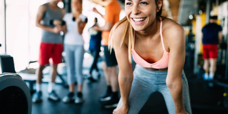 Be Fit- Maintain the Best Health Practices