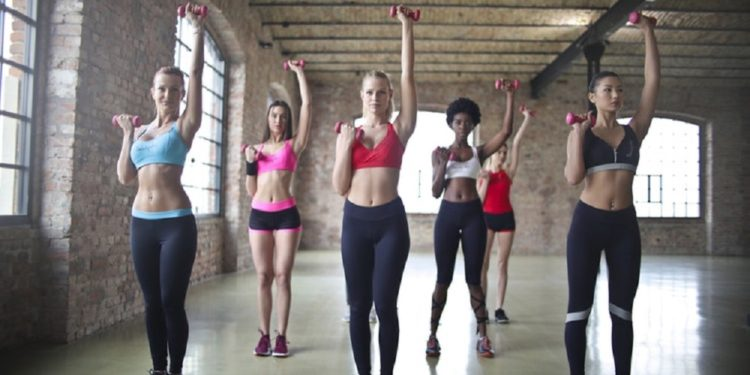 7 Fitness Myths You Need To Know