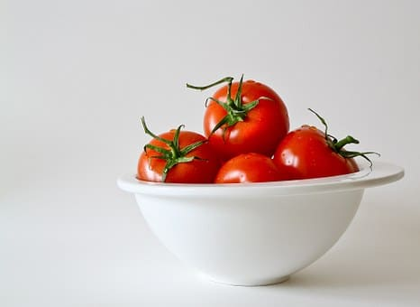 5 Foods That Lowers Risk of Cancer