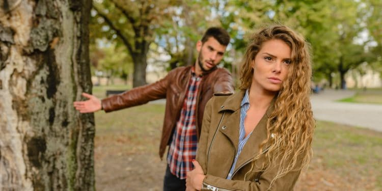 How To Avoid A 'Poison Drip' In Your Relationships