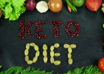 mens keto diet