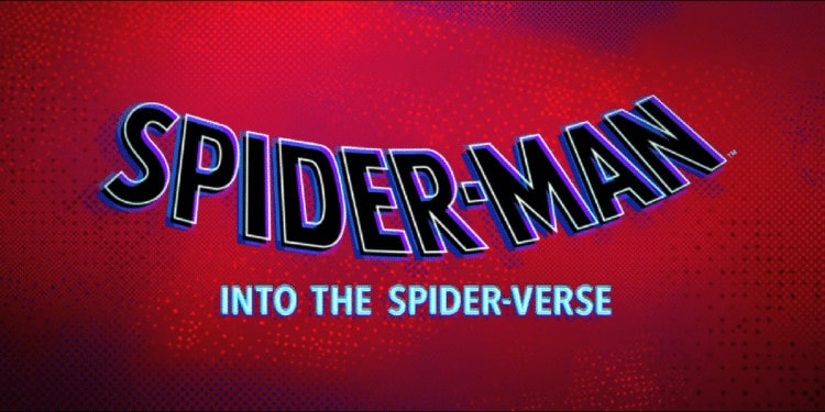 We imagine a time where Spider-man Into the Spider-Verse is part of the Marvel Cinematic Universe.