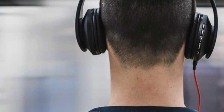 Here are some podcasts to help you kill time