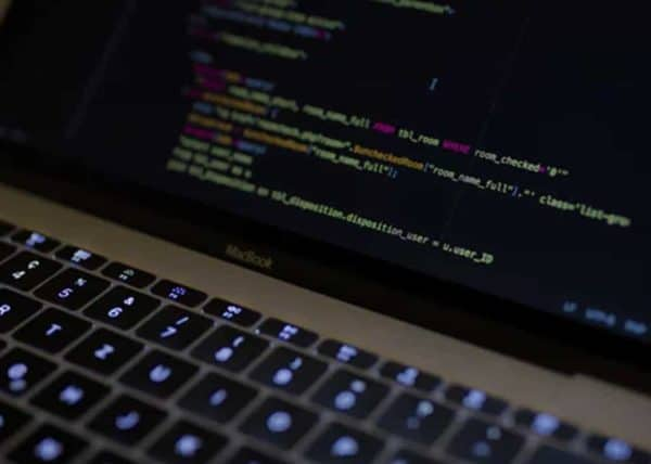 Online Classes to Improve Your Skills - Coding