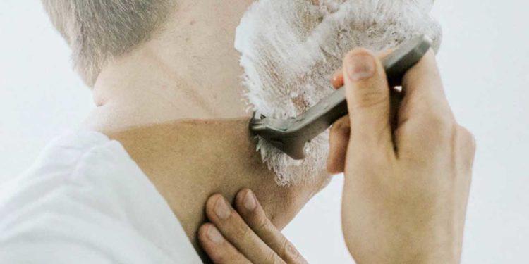 5 Ways to Get Rid of Razor Bumps