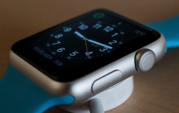 With a plethora of features, the Apple Watch 4 has been called the best Apple Watch to date.